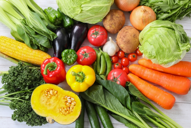 f:id:foodtag:20210909105416j:plain