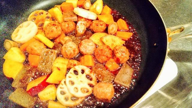 f:id:foodtag:20210919165733j:image