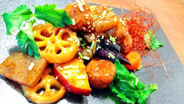 f:id:foodtag:20210919170113j:image