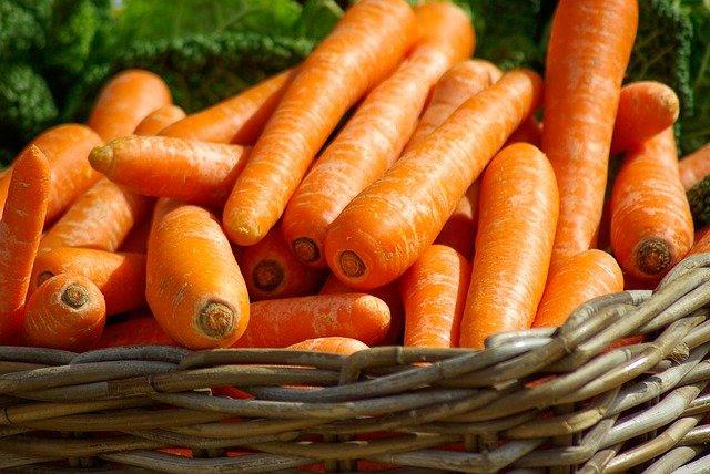 f:id:foodtag:20210928200921j:plain