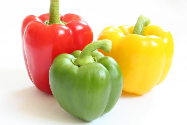 f:id:foodtag:20210928211723j:plain