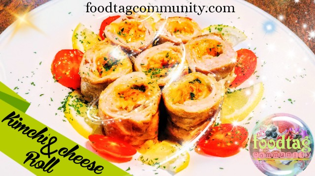 f:id:foodtag:20211007173319j:image