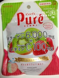 f:id:foodtexture-life:20140923142649j:plain