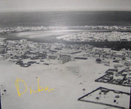 [Dubai]