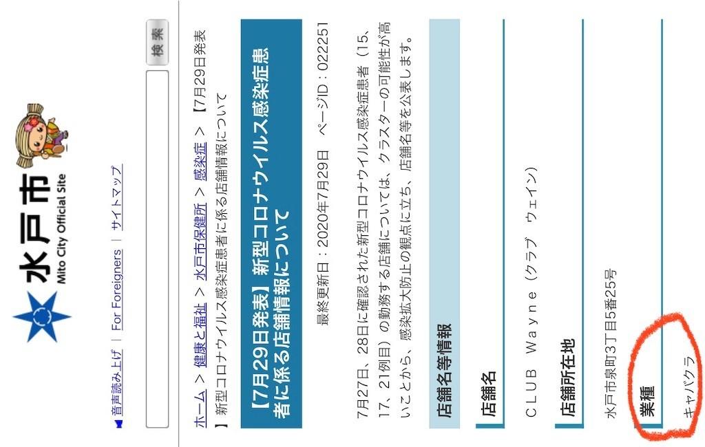 f:id:fookpaktsuen:20200803111944j:image