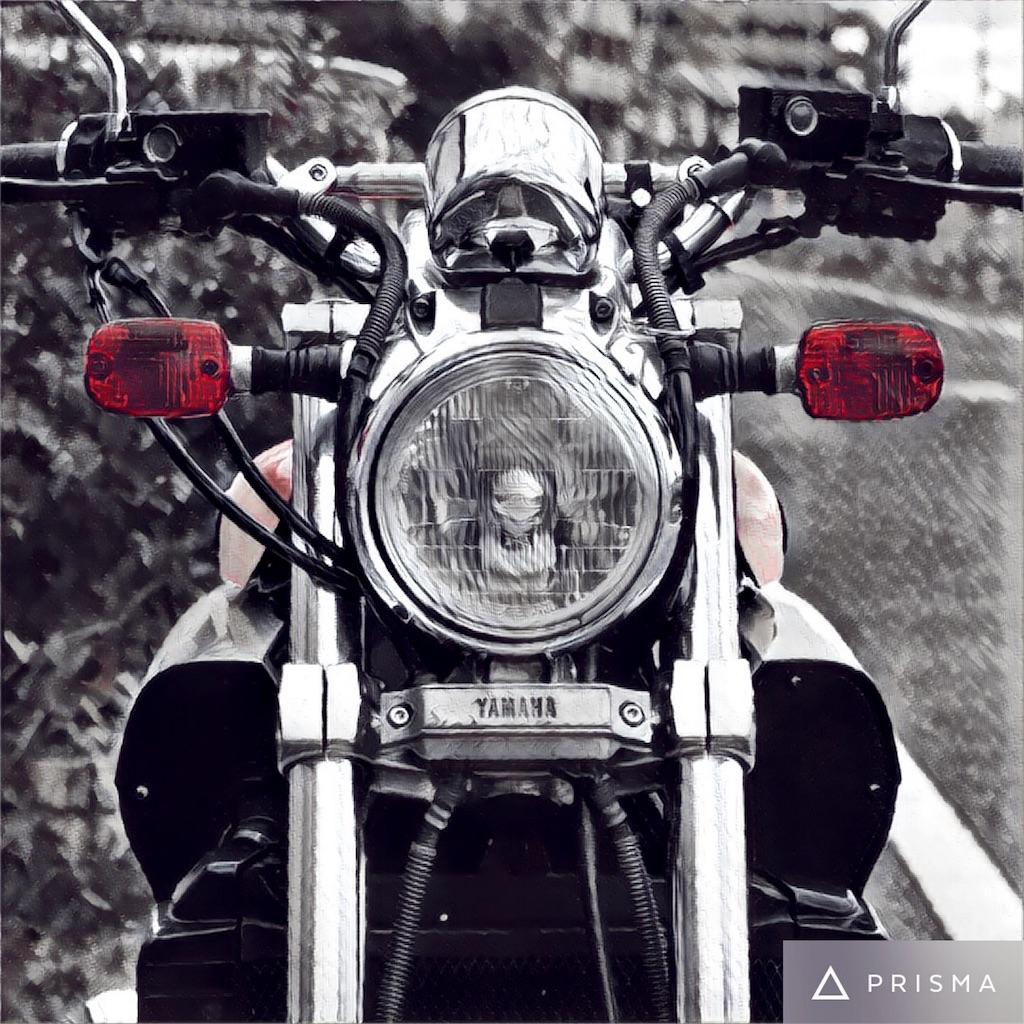 f:id:fool-on-the-wheel:20160910151755j:image