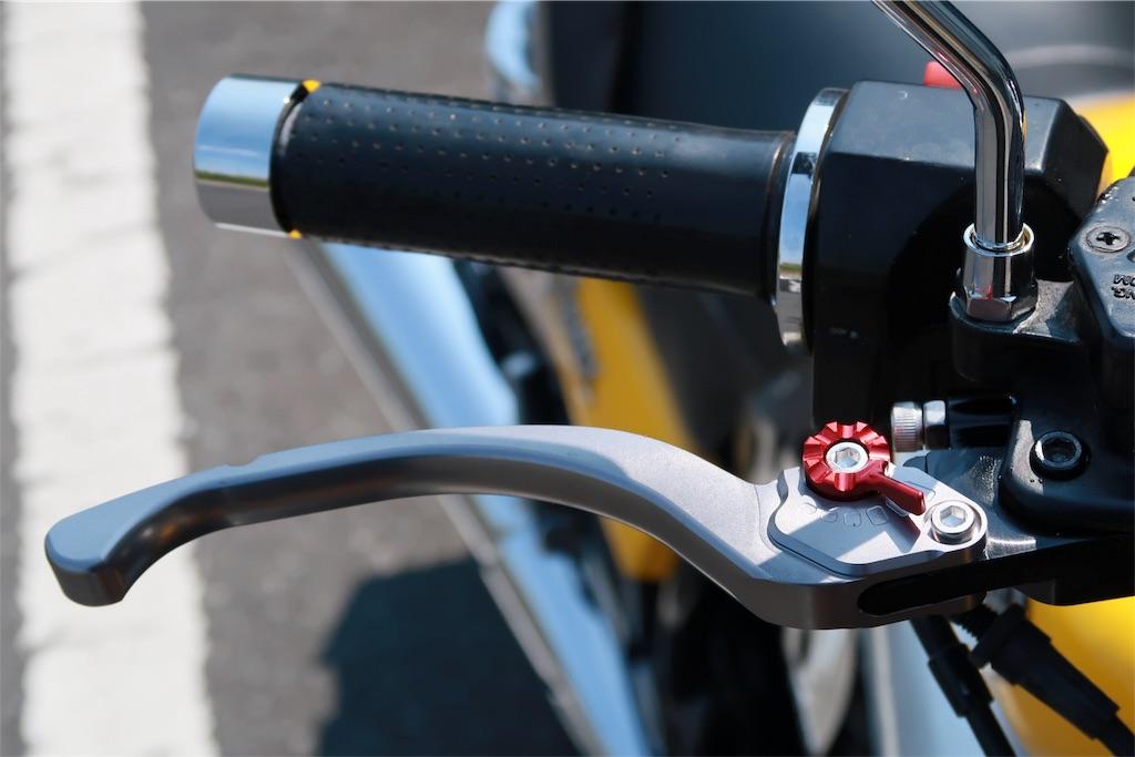 f:id:fool-on-the-wheel:20170328115100j:image