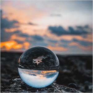 癒しの風ふうみ 関西のヒーラー養成講座