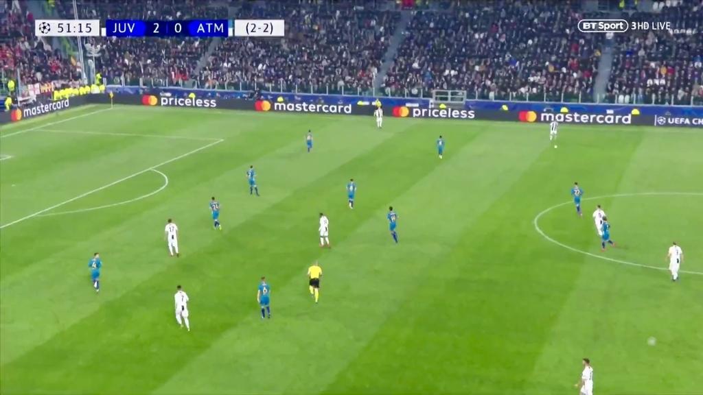 f:id:football-analyst:20190314092517j:plain