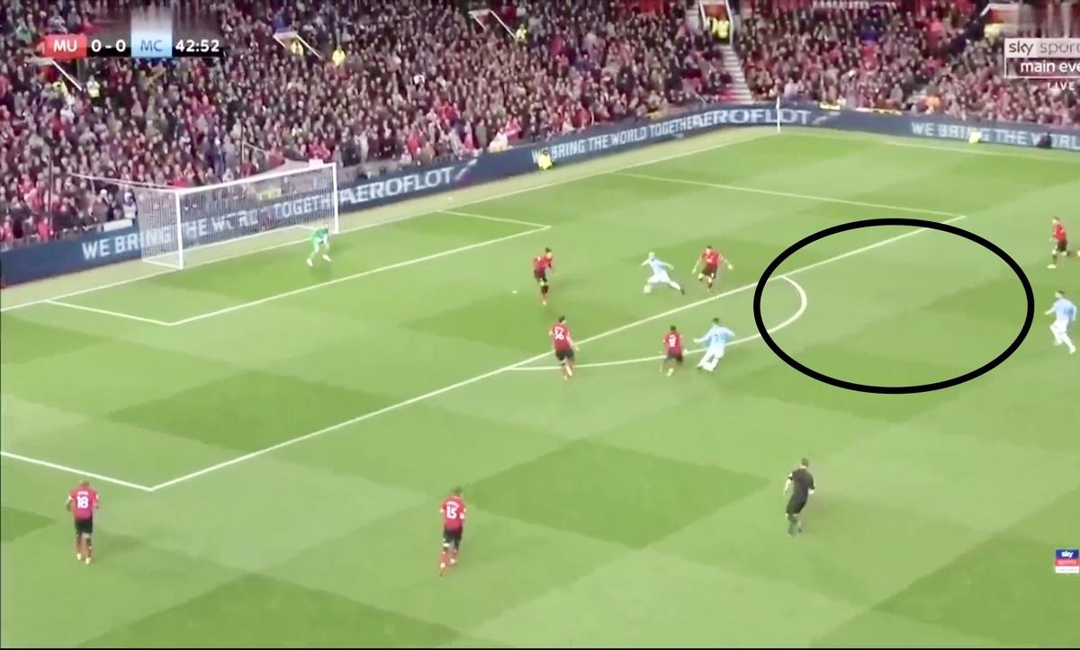 f:id:football-analyst:20190425145515j:plain