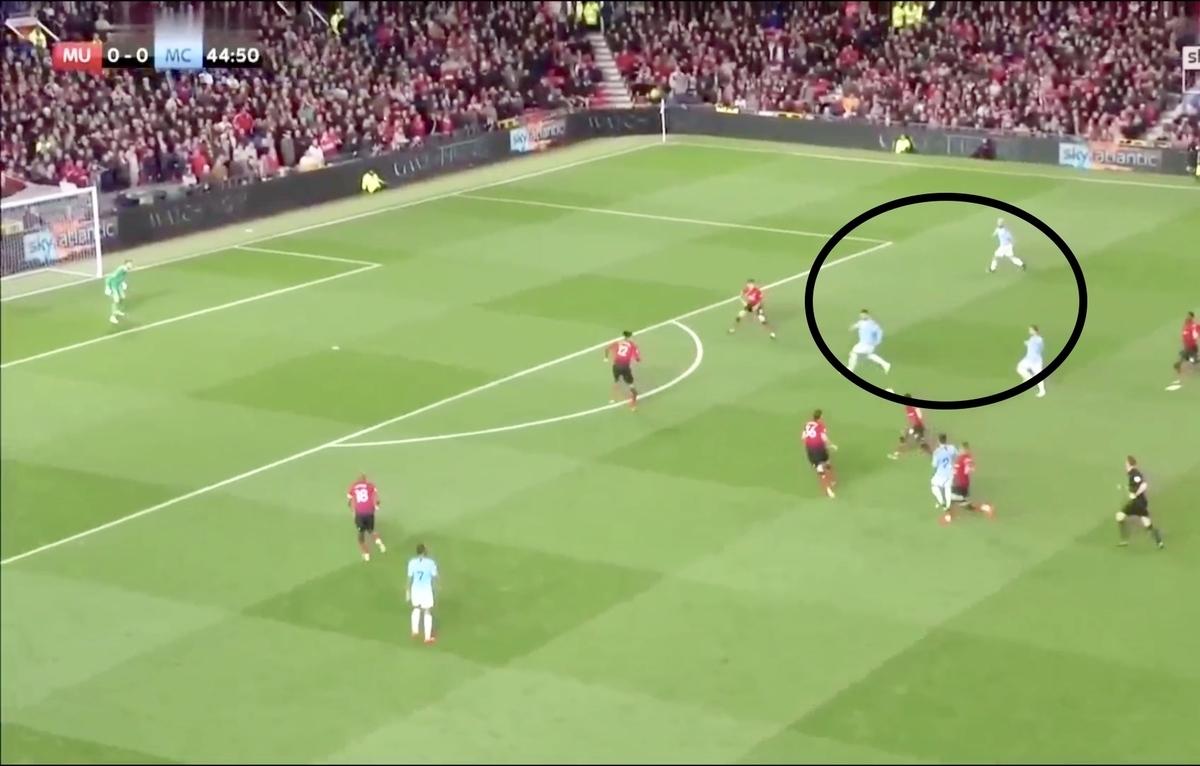 f:id:football-analyst:20190425145532j:plain
