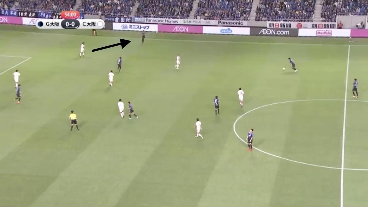 f:id:football-analyst:20190520164633j:plain