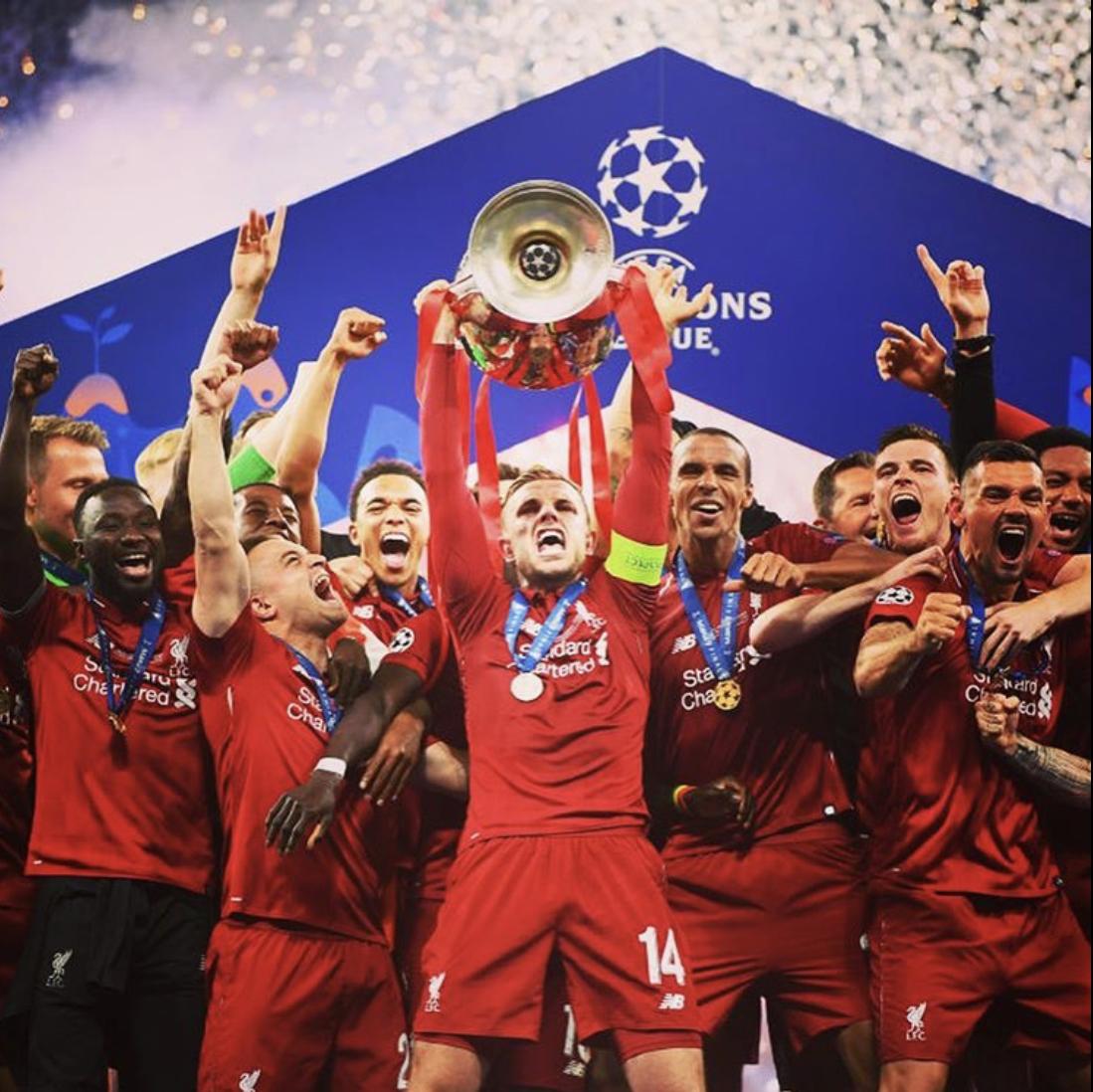 f:id:football-analyst:20190602071431j:plain