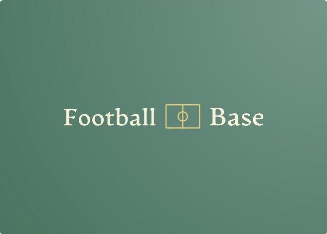 f:id:football-analyst:20200419210449j:plain