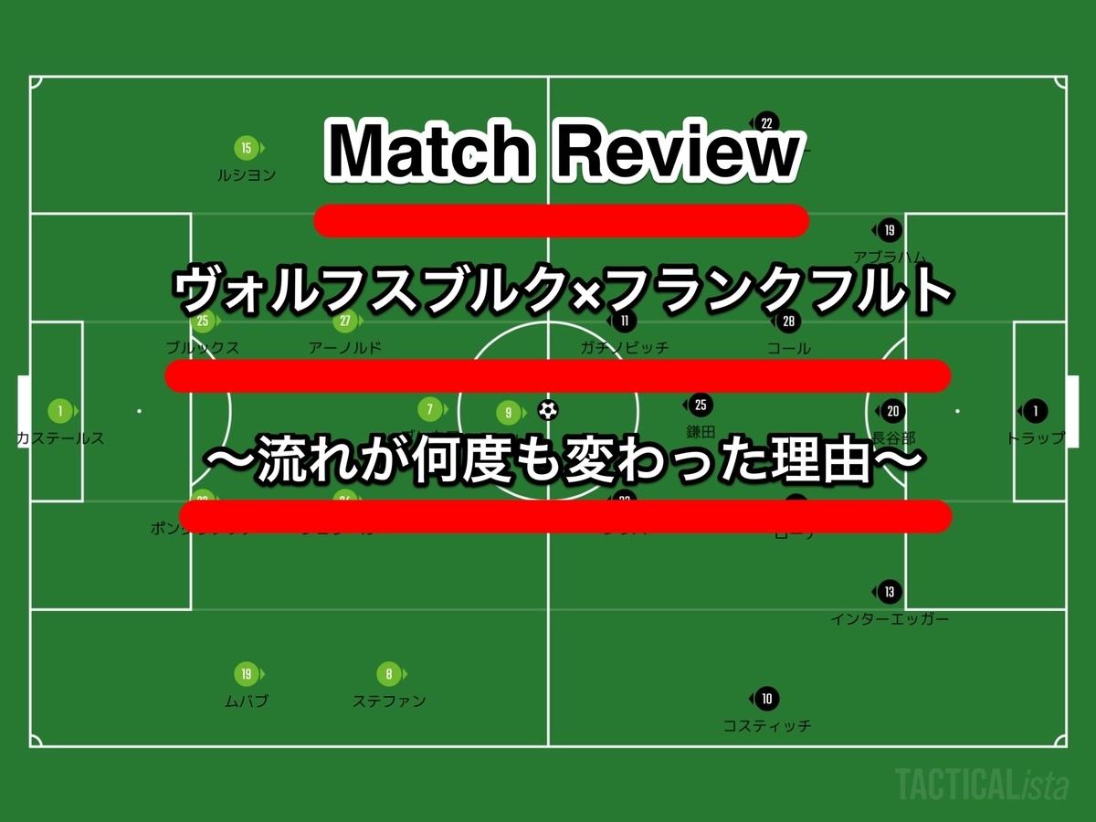 f:id:football-analyst:20200601135919j:plain