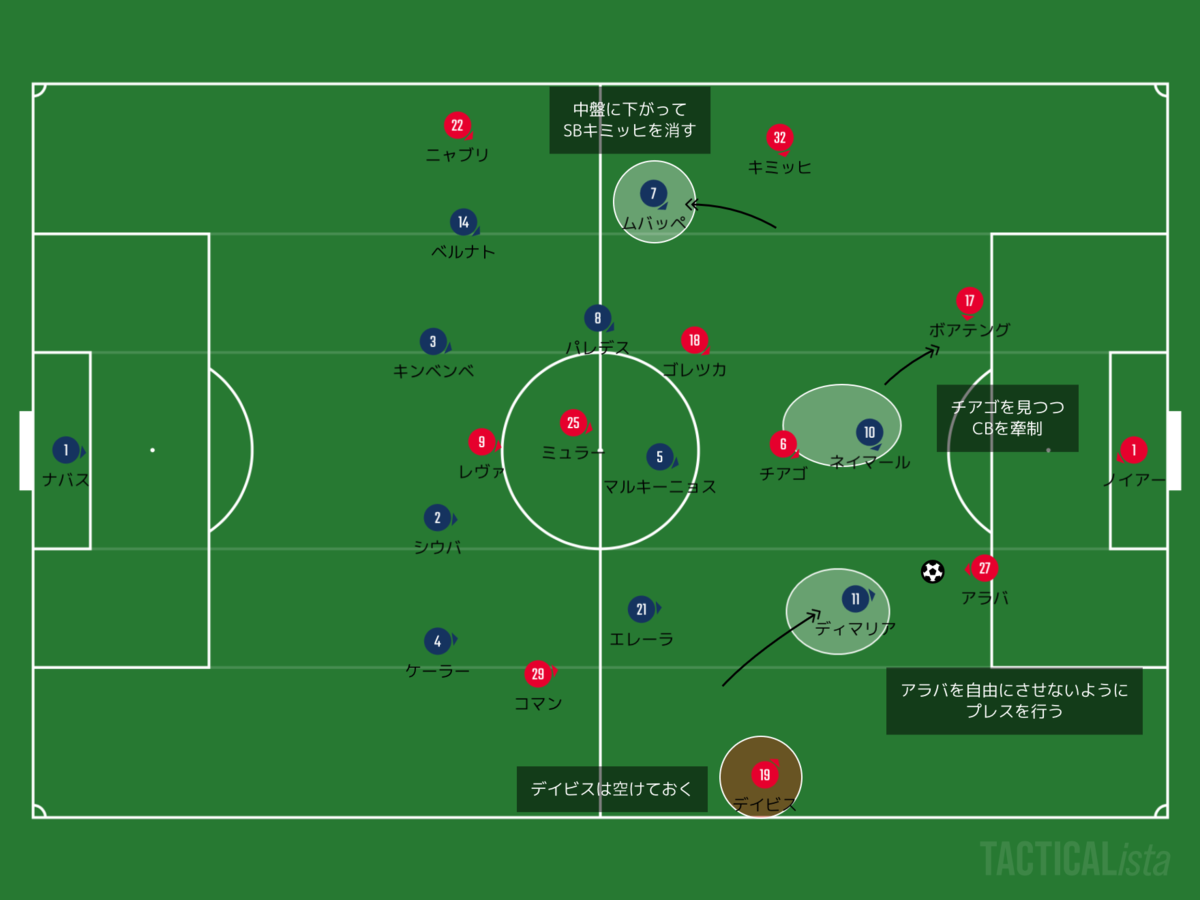 f:id:football-analyst:20200824100315p:plain