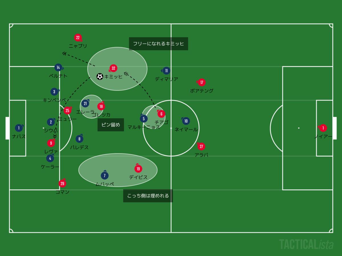 f:id:football-analyst:20200824113947p:plain