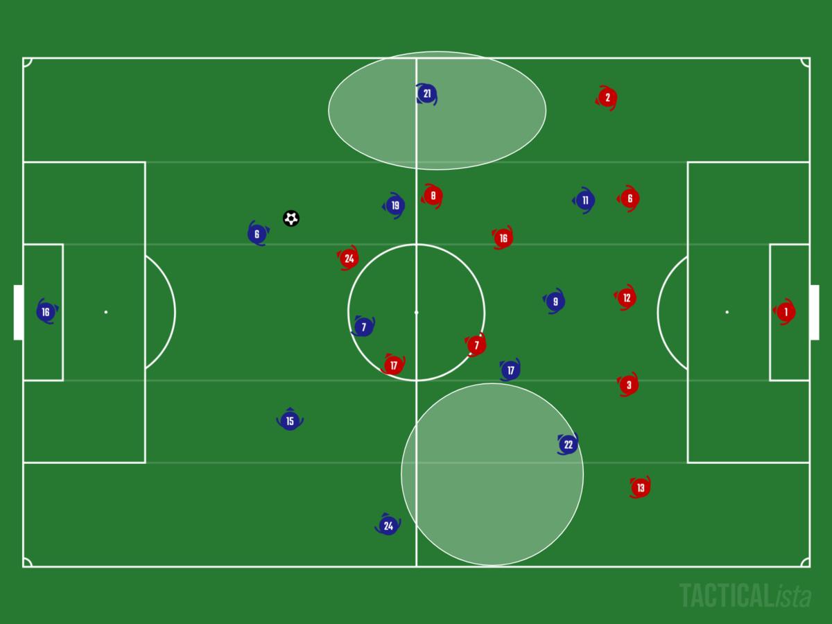 f:id:football-analyst:20201109231229p:plain
