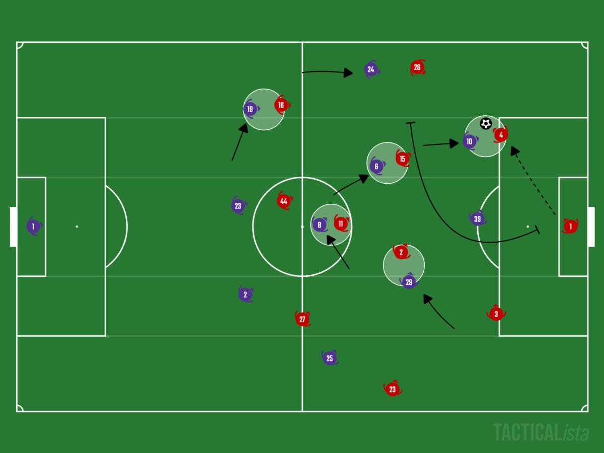 f:id:football-analyst:20201112104910p:plain