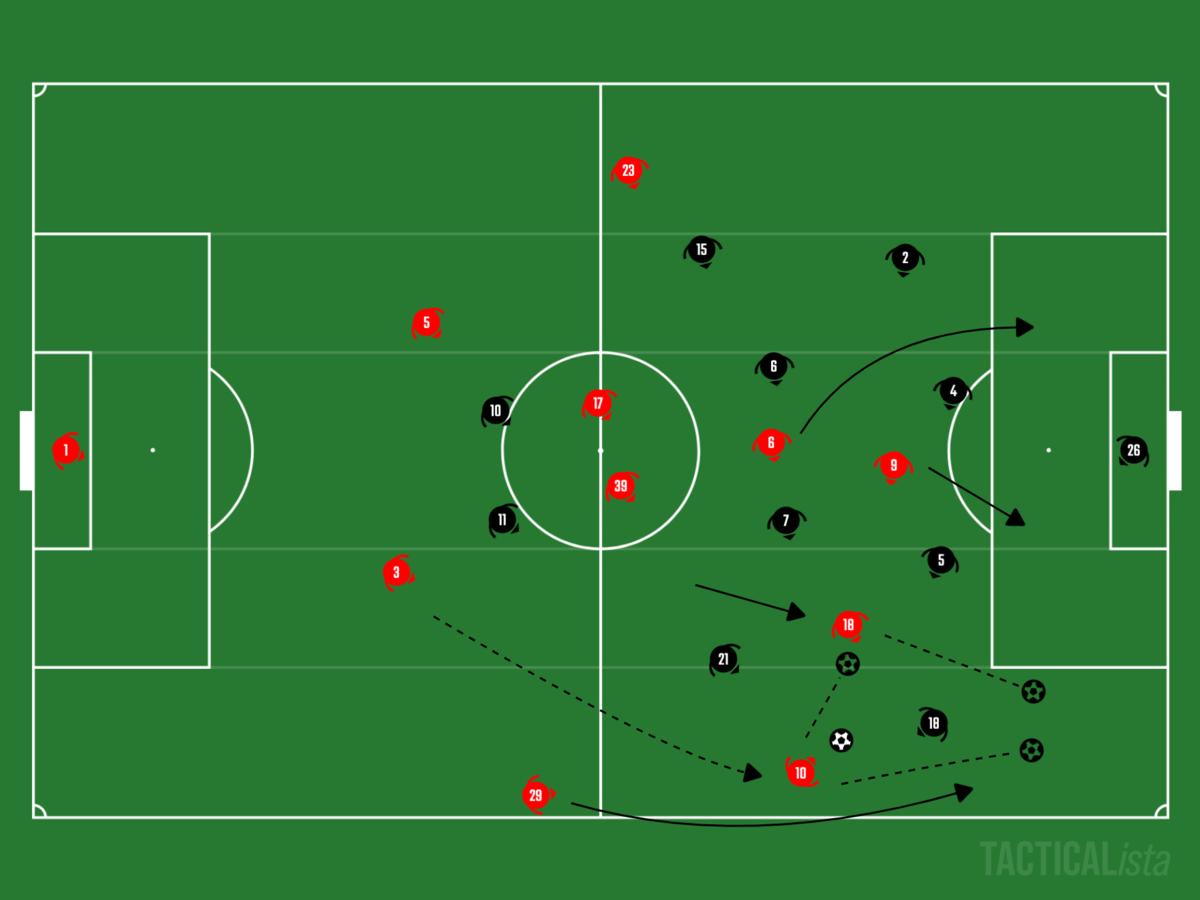 f:id:football-analyst:20210102204210p:plain