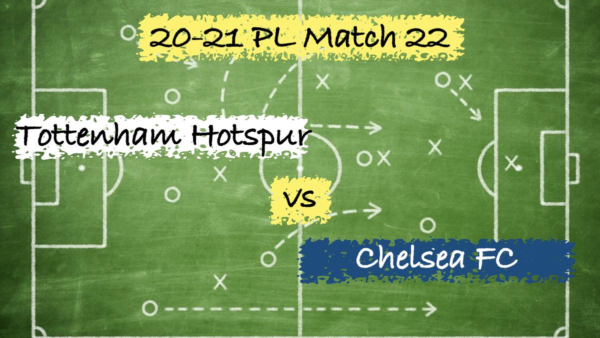 f:id:football-analyst:20210205181544j:plain