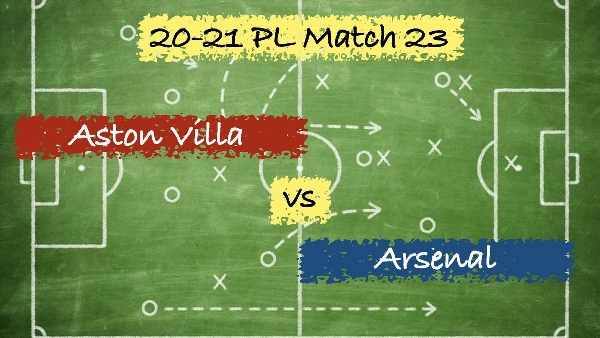 f:id:football-analyst:20210207212447j:plain