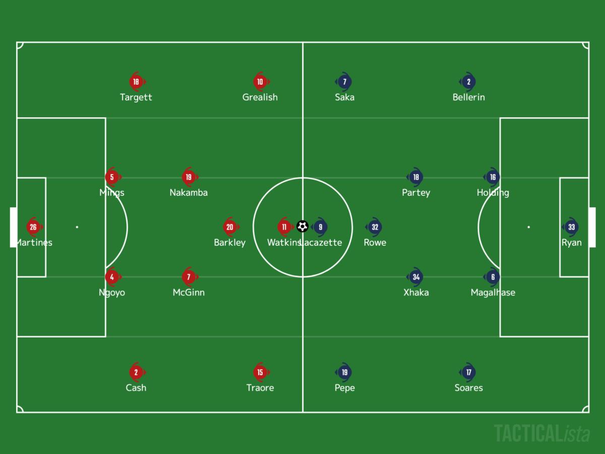 f:id:football-analyst:20210207213135p:plain