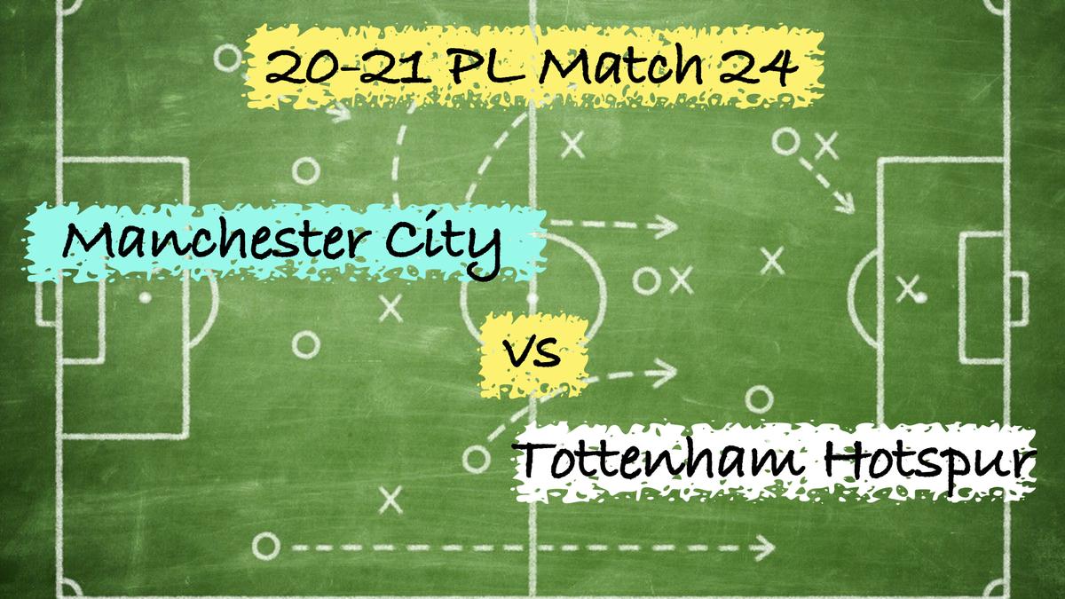 f:id:football-analyst:20210214194748j:plain
