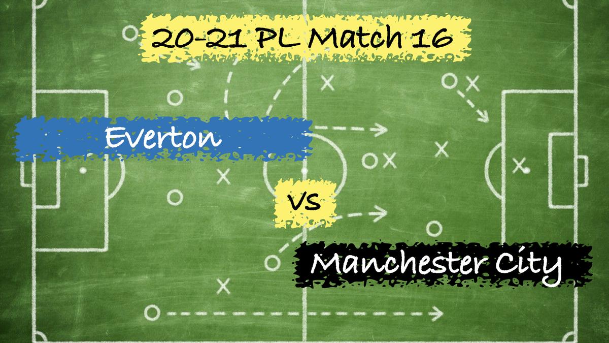 f:id:football-analyst:20210218151438j:plain