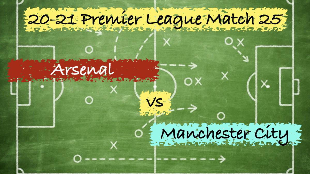 f:id:football-analyst:20210223185256j:plain
