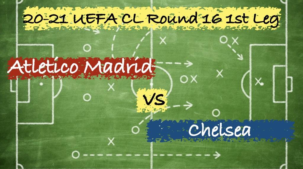 f:id:football-analyst:20210225093214j:plain