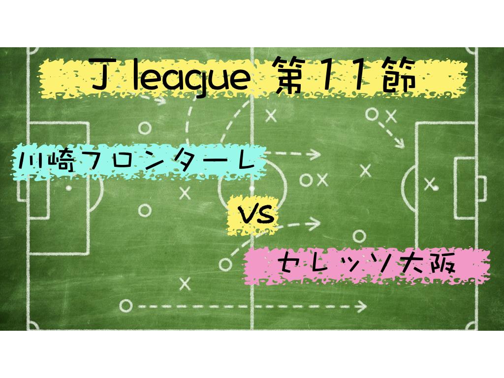 f:id:football-analyst:20210304094044j:plain