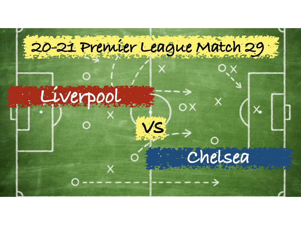 f:id:football-analyst:20210305213802j:plain