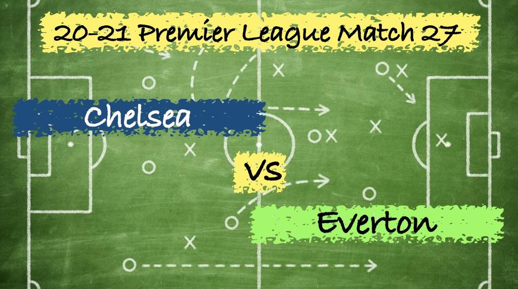 f:id:football-analyst:20210309204332j:plain