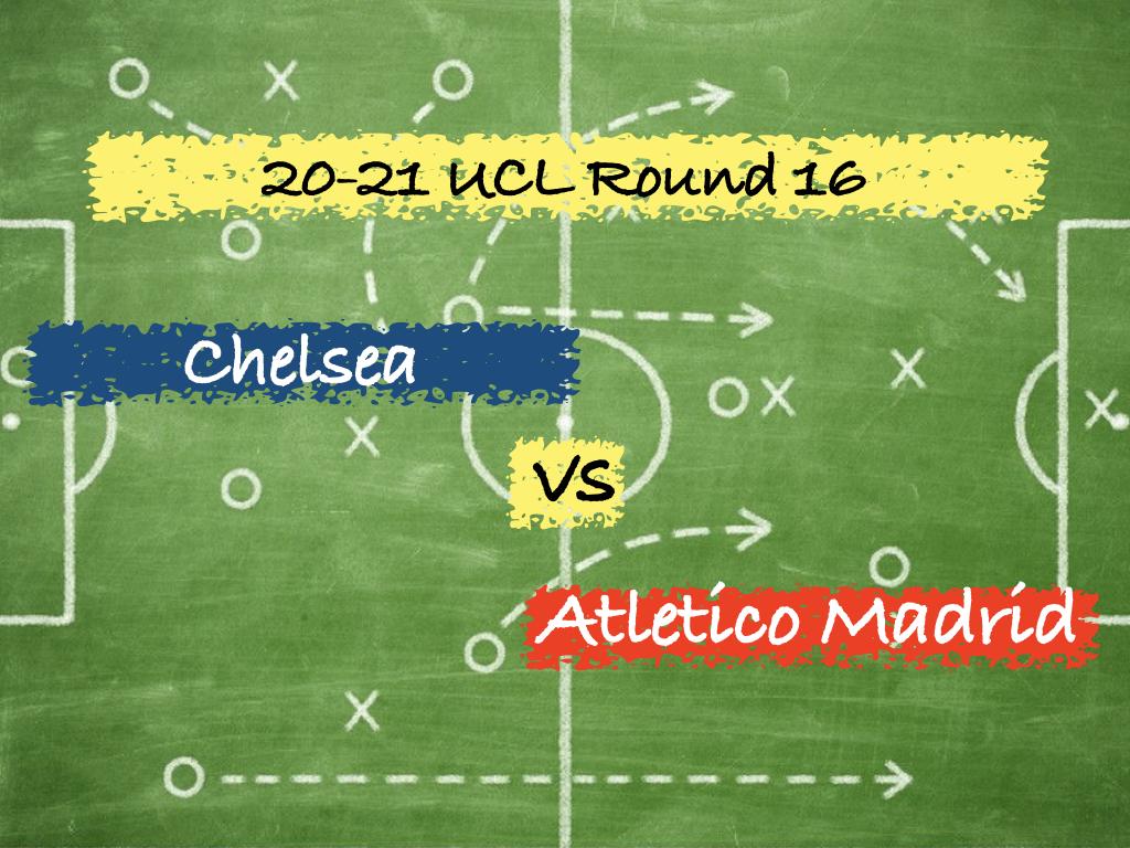 f:id:football-analyst:20210319205708j:plain