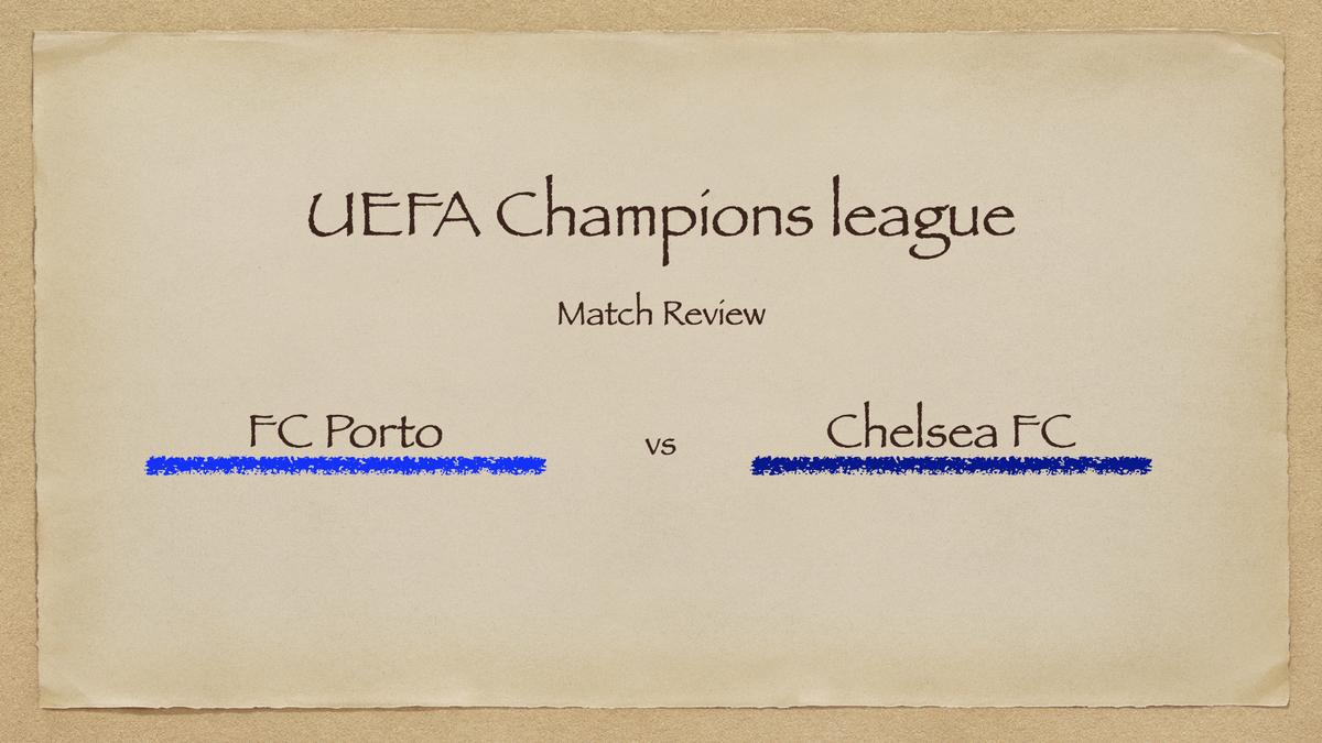 f:id:football-analyst:20210408172021j:plain
