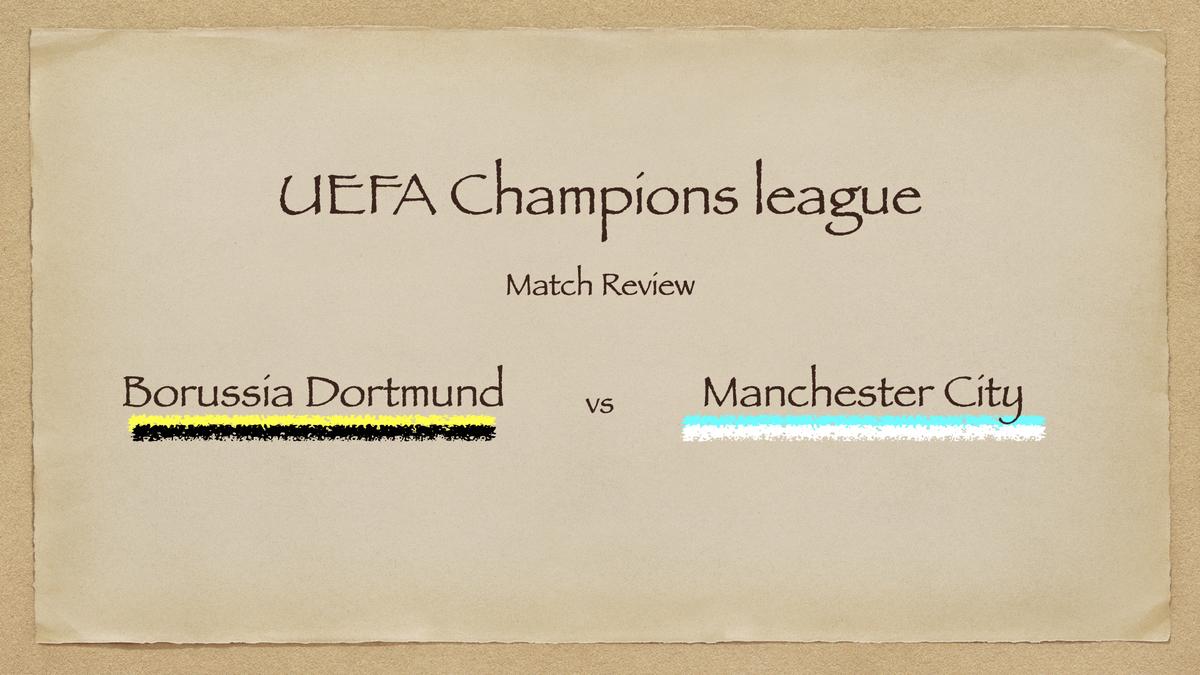 f:id:football-analyst:20210415155330j:plain