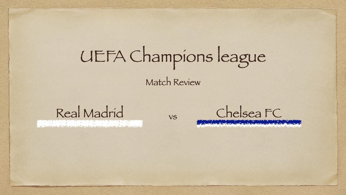 f:id:football-analyst:20210428174230j:plain