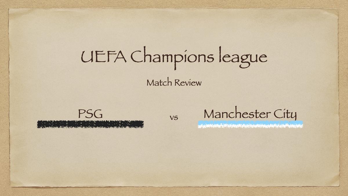 f:id:football-analyst:20210429113057j:plain