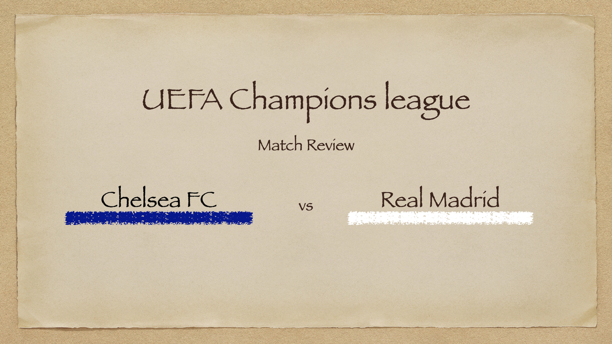 f:id:football-analyst:20210506205128j:plain