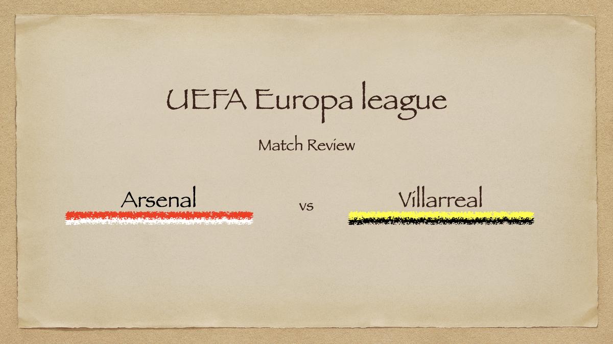 f:id:football-analyst:20210507212523j:plain