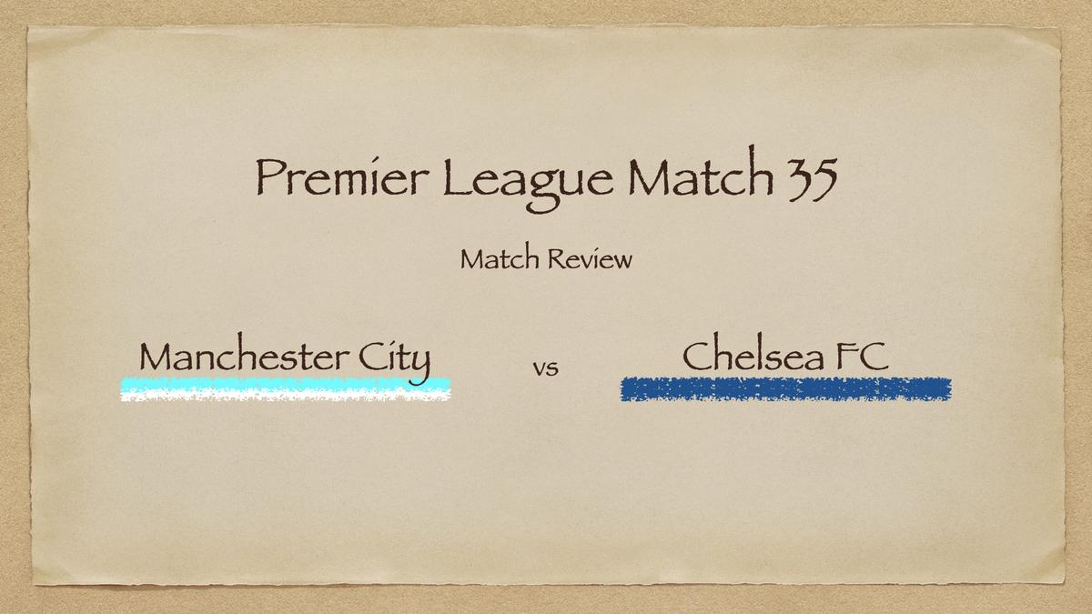 f:id:football-analyst:20210509150534j:plain