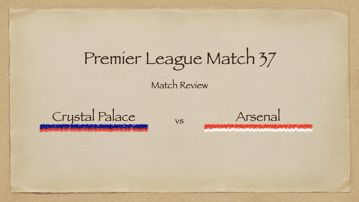 f:id:football-analyst:20210520105927j:plain