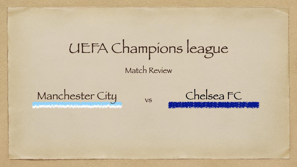 f:id:football-analyst:20210530102147j:plain