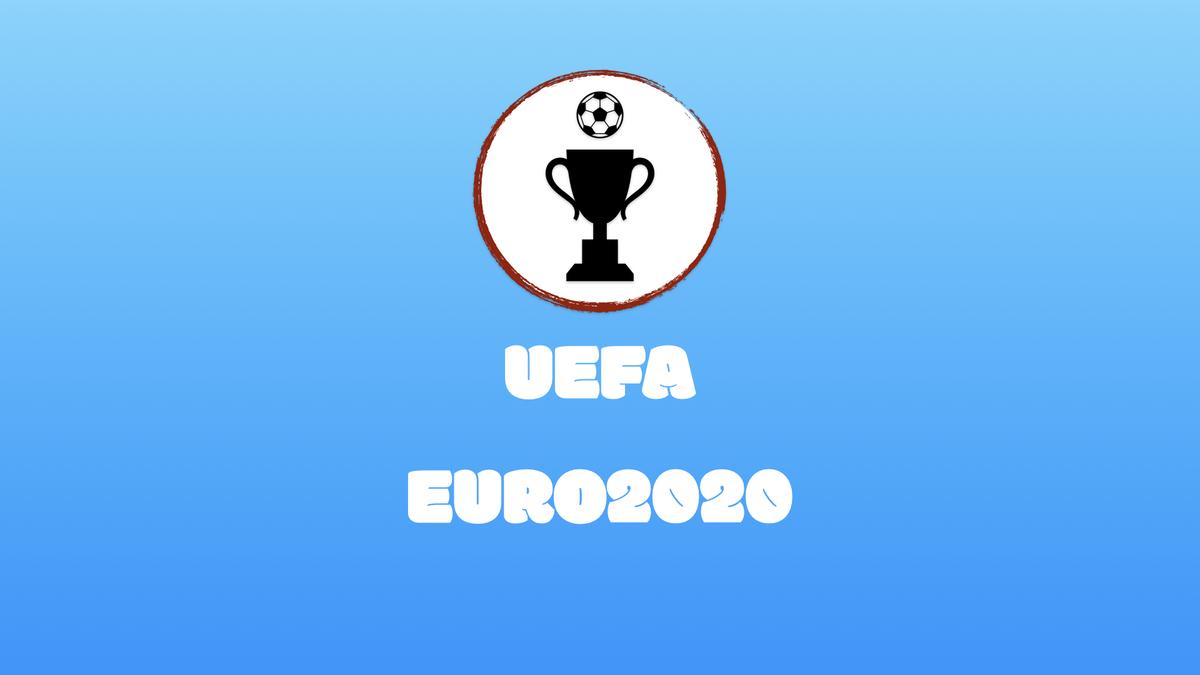 f:id:football-analyst:20210612211109j:plain