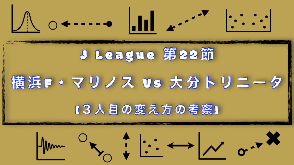 f:id:football-analyst:20210711152442j:plain