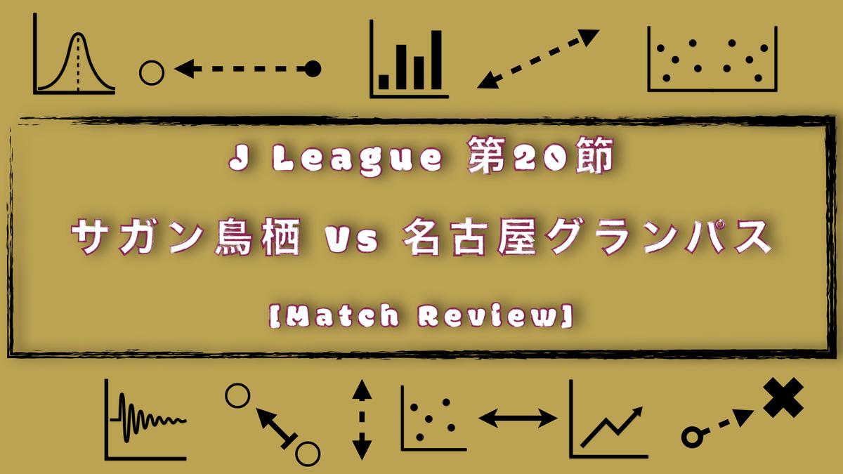 f:id:football-analyst:20210718174950j:plain