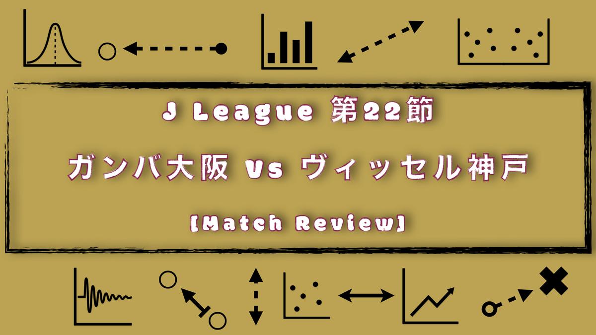 f:id:football-analyst:20210721221511j:plain