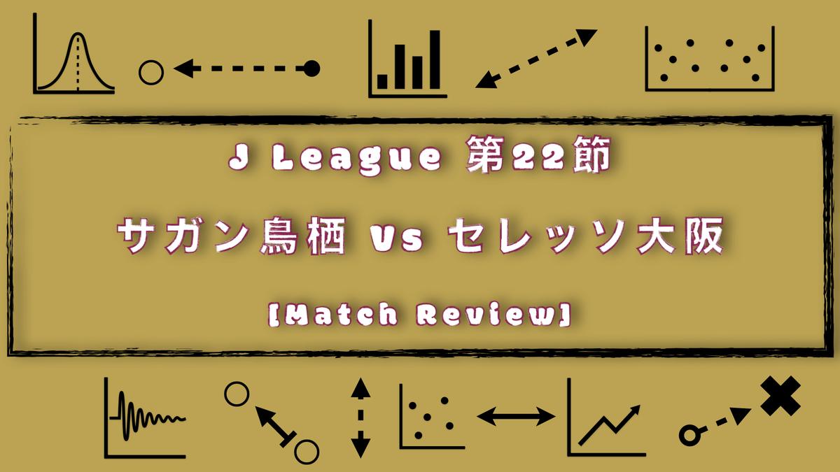 f:id:football-analyst:20210725134023j:plain