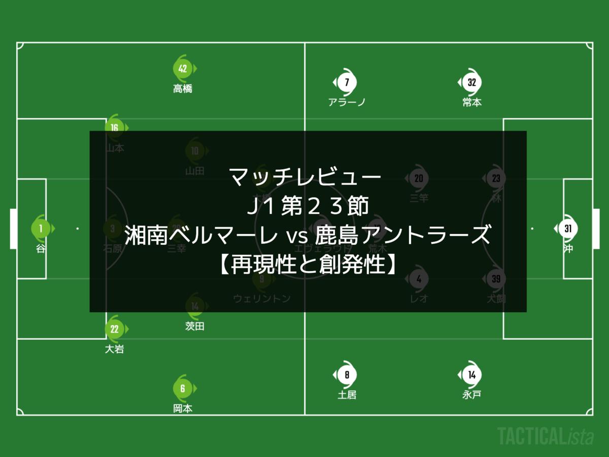 f:id:football-analyst:20210809213129p:plain